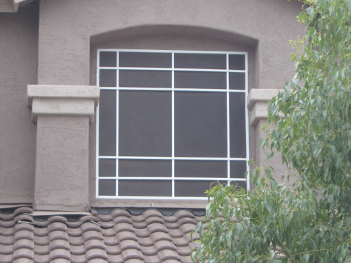Blinds in Apache Junction, Arizona